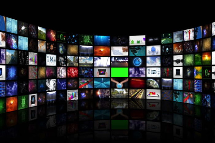 Strong Australian SVOD Growth Provides Opportunities for Providers and Resellers