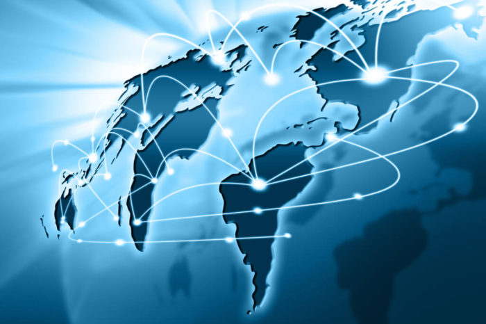 Content Distribution Networks (CDN)