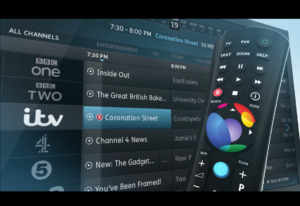 bt_youview