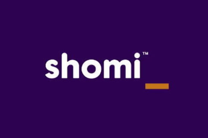 Canadian SVOD Service Shomi Will Shut Down in November