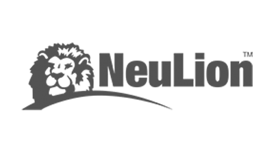 NeuLion Continues OTT Expansion in Europe
