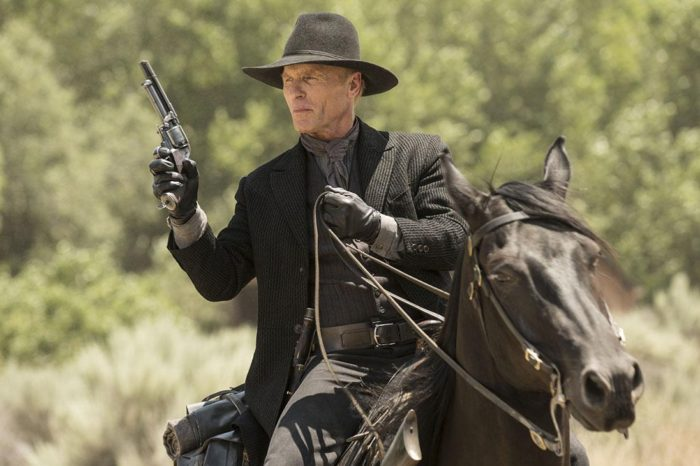 HBO's Westworld is Their Largest Debut in 3 years