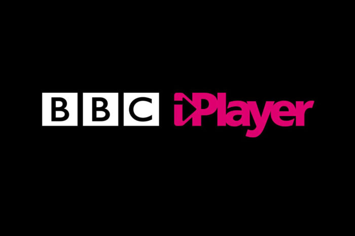 BBC to Refresh iPlayer