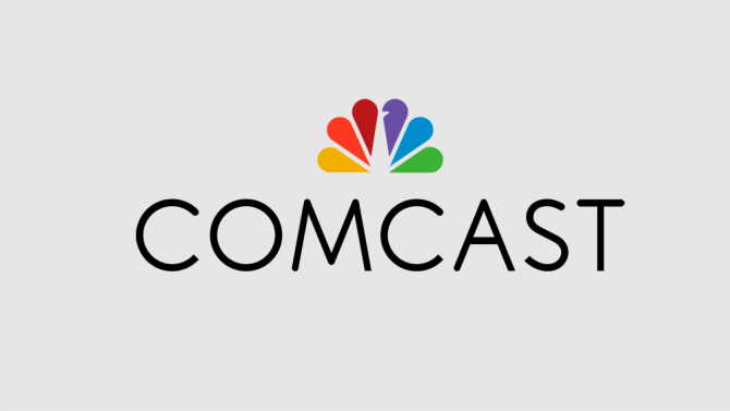 Comcast Hires Amazon Video Exec to Head Internet Video Engineering Team