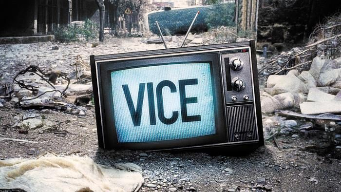Tata Communications to Build Cloud Platform for VICE Media