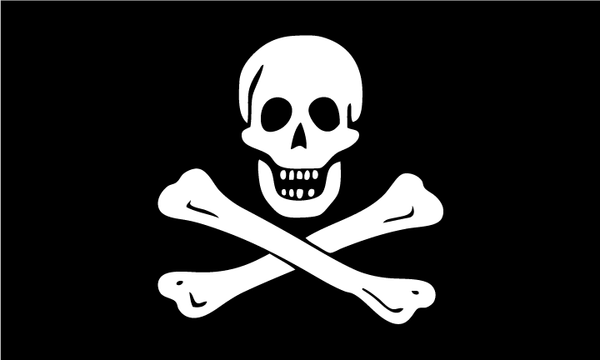 Australian ISP Piracy Site Blocking Results in a 53 Per Cent Drop