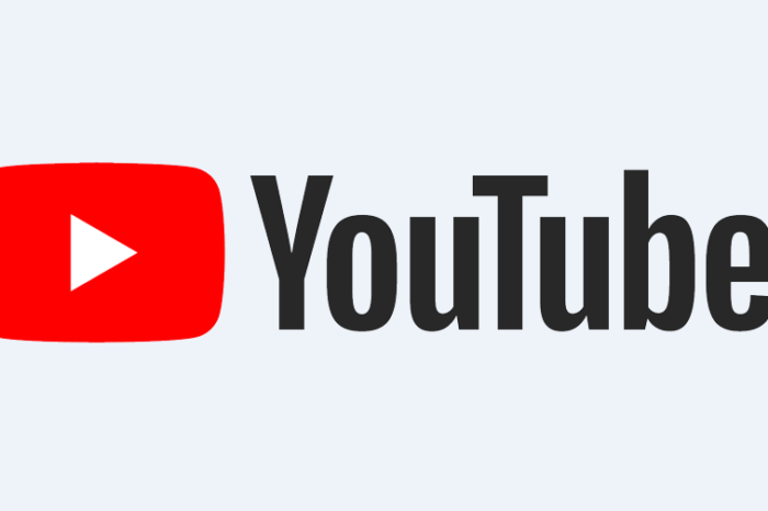 YouTube Streams Over 180 Million Hours to TV Screens Every Day